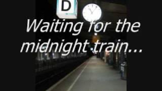 """Video thumbnail of """"Gregg Karukas - Nightshift - Smooth Jazz"""""""