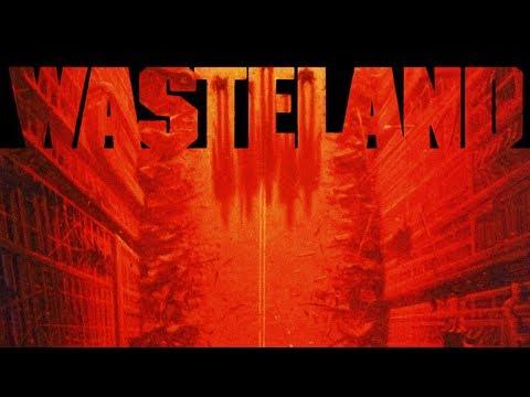 Wasteland 1 - The Original Classic