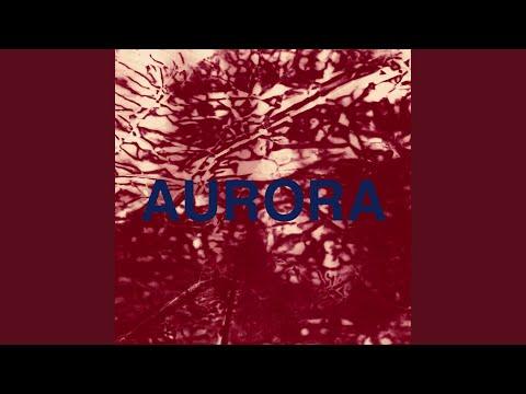 Zero 7 Aurora Feat José González