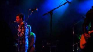 Abandon - Hero @ Tivoli (live)