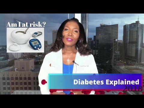 Jak zacházet s diabetickou bolest v krku