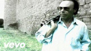 Antonello Venditti - Che Fantastica Storia E' La Vita (videoclip)