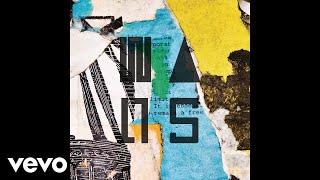 Tez Cadey - Walls (Summer Mix) [audio] ft. Julia Church