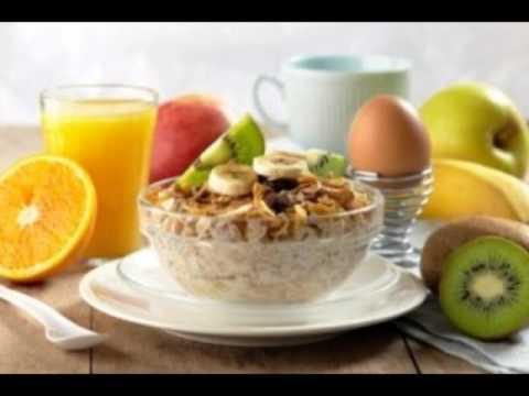 Dieta pomaga schudnąć w 10 kg