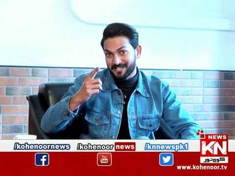 Chat Chat with Mustafa Shah 10 January 2021 | Kohenoor News Pakistan