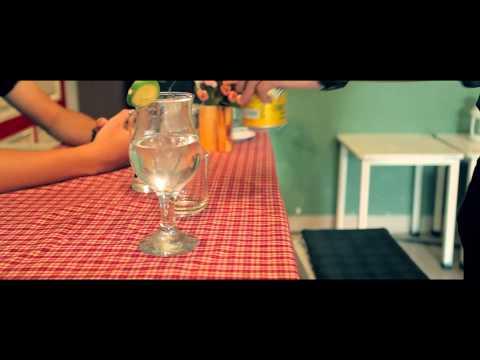 """NƠI TÌNH YÊU BẮT ĐẦU - TOTORO CAFÉ [ShortFilm]. có 1 chút hài nhẹ :"""">"""
