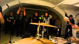 Video Minutý cíl (live 7. 11. 2014)