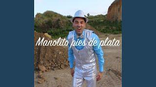 Baila Con Manolito