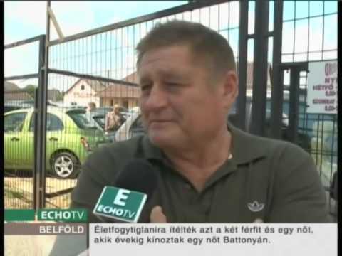 Méregtelenítő termékek - eroszakmentes.hu