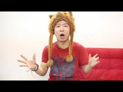 Vlog mới của Dưa leo. So sánh trai gái đẹp và xấu + bàn về Huyền Chip