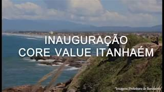 Operação de Consignado em Itanhaém