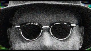 ScHoolboy Q   CrasH (Music Video)