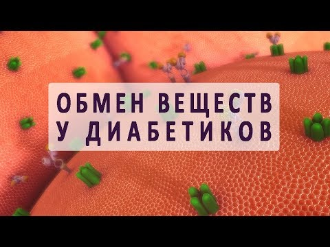Гематома на ноге у диабетика
