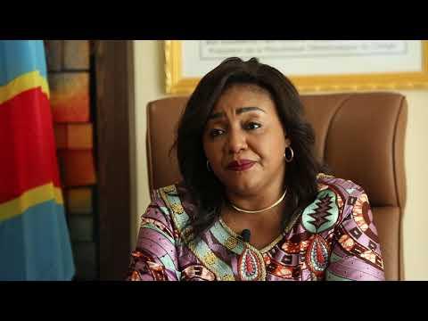 L'Appel à l'action des Premières Dames d'Afrique pour l'élimination des VBG à TICAD7