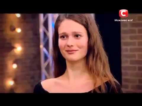 lesya_kovalenko's Video 146559251280 Kr5WCPykyr4