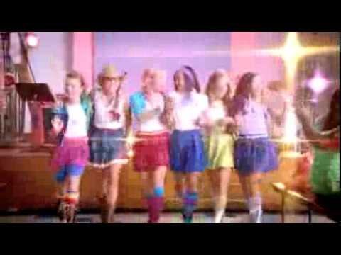 My Little Pony Equestria Girls | zabawki TV