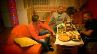 Gipsy Kubo -amaterský videoklip2@12    731 692 916 kontakt MLADÁ BOLESLAV