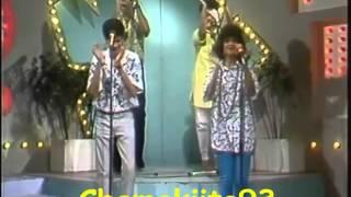 JUAN LUIS GUERRA Y 440 - Por Eso Ahora (80's)