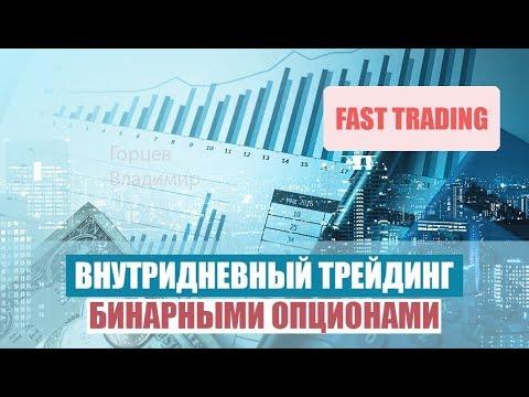 Торговые стратегии бинарных опционов видео