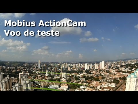 mobius-actioncam--voo-de-teste