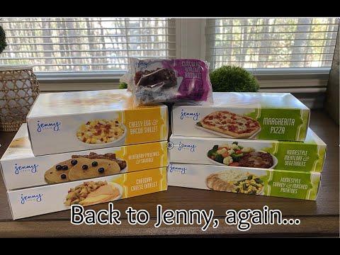 Dietă de slăbit rapid