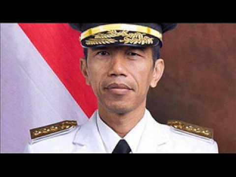 Meet Obama's REAL FAMILY He is the son of Michael Rockefeller and Megawati Soekarnoputri