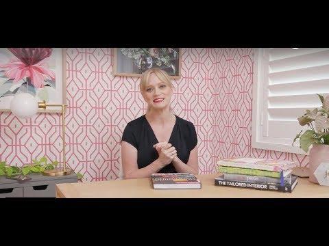 mp4 Home Design Books, download Home Design Books video klip Home Design Books
