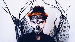 Кем быть? /Хэллоуин