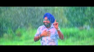 Ravinder Grewal Latest Song Laat Wargi  Judge Singh LLB  World Premiere  3rd Dec  PTC Punjabi