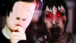 THIS IS JUST.. WOW. || 3 Bad Horror Games