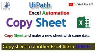 uipath excel automation - मुफ्त ऑनलाइन वीडियो