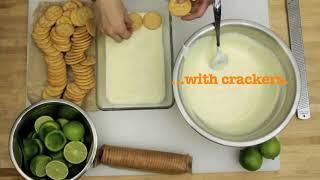I Tried To Make A Pie With Zero Waste