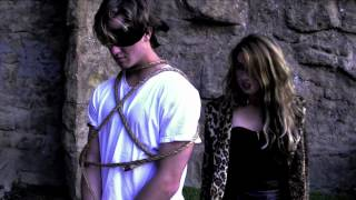 SCARS - Basement Jaxx Music Video