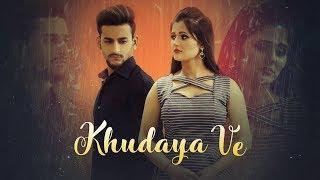 Khudaya Ve  Vicky Thakur