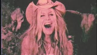 FREDDIE DREDD - DeepInTheForest  prod. The Virus and The Antidote (Music Video)