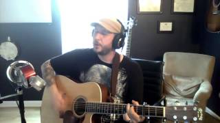 Rural Route | Chris Knight Cover