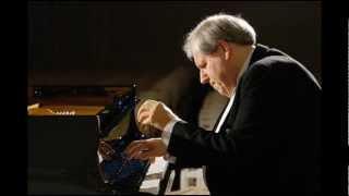 Sokolov plays Rachmaninov Prelude Op. 23 No. 5