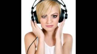 Alexandra Stan - Ting ting (HQ - 480p)