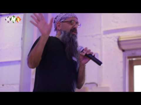 Mumbai Music Institute video cover2