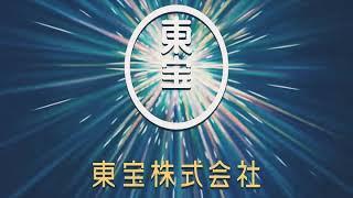 Youkai Watch The Movie 3 Sub español