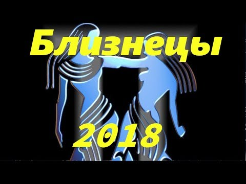 1985 по гороскопу какой год