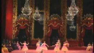 Verdi I VESPRI SICILIANI Studer, Zancanaro,Merrit,Furlanetto Muti 1989 Scala sub español (leonora43)