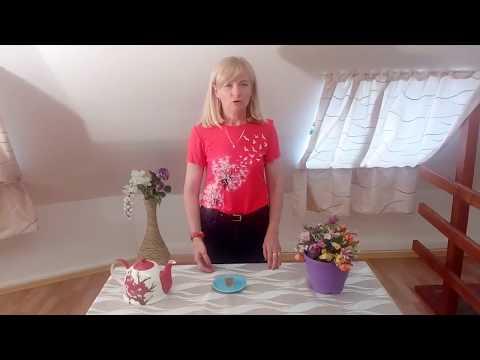 Hypertenze a onemocnění jater