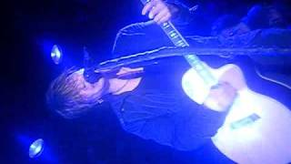 Goo Goo Dolls - I Won't Tell No One Your Name - Manchester 12/11/2010
