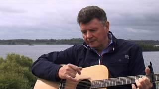 John Hogan Paper Rosie - YouTube