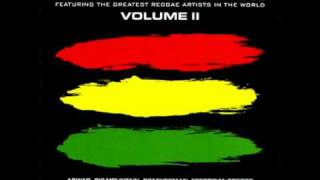 Toots & The Maytals - Canary In A Coalmine