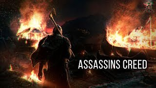 Когда ВЫЙДЕТ НОВАЯ часть Assassins creed???(NEXT GEN)