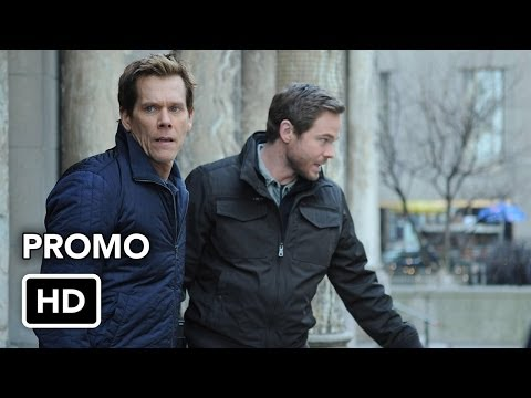 The Following 2.14 (Preview)