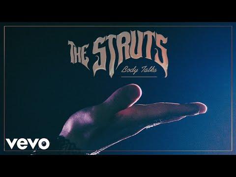 The Struts Tour 2020 The Struts – The Official Website of The Struts