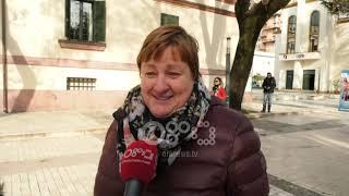 Ora News - Ndryshime në qeveri? Qytetarët: Politika ka nevojë për emra të rinj